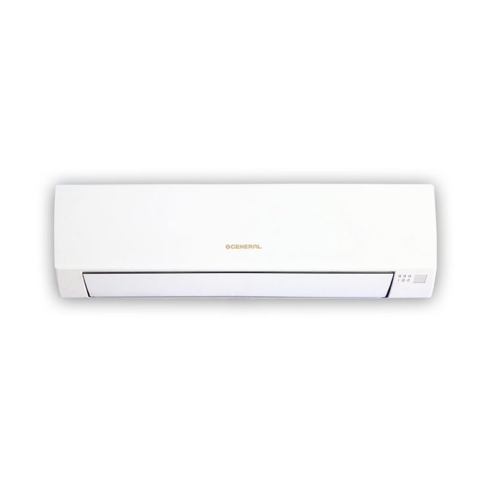 wall type general air conditioner,; general ac, general, general air conditioner, top brand air conditioner, 100% original general air conditioner;