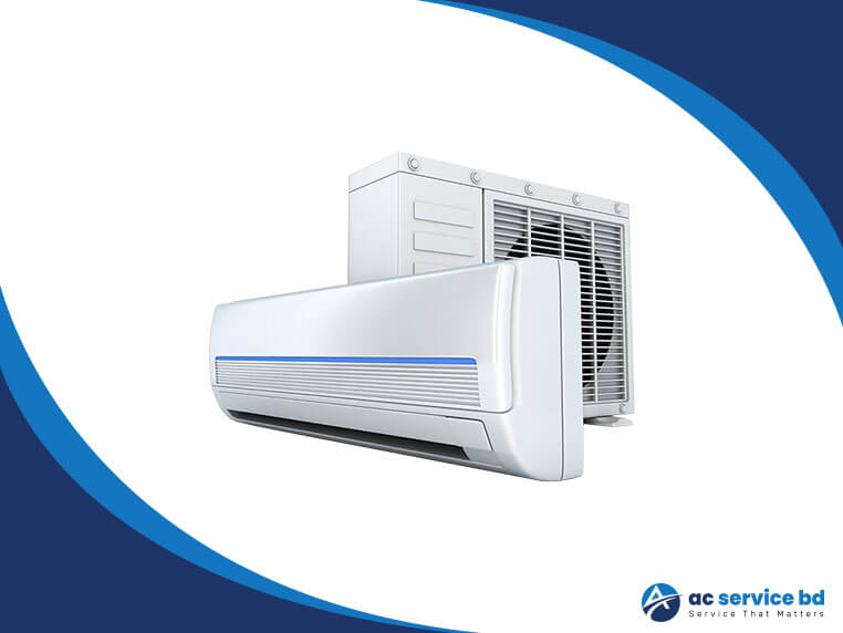 How to calculate the capacity of AC power consumption & coverage