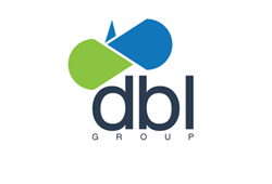 Our Client - DBL Group