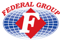 Our Client - Federal Group