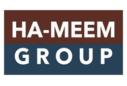 Our Client - hameem group