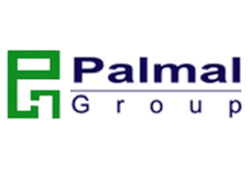 Our Client - Palmal Group