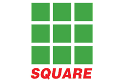 Our Client - Square