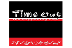 Our Client - Time out restaurant