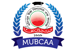 Our Client - mubcaa