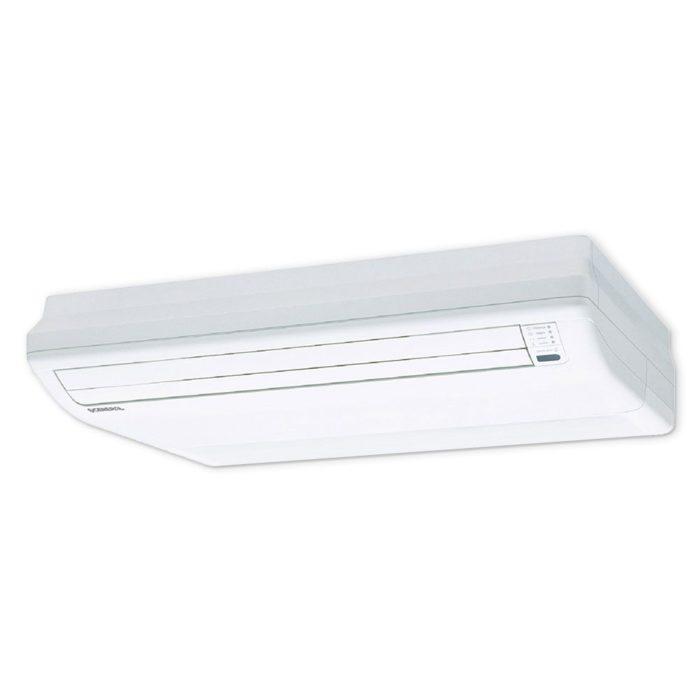 2.0 Ton AC, Ceiling Type AC, General 2.0 Ton AC, General 2.0 Ton Ceiling Type AC;