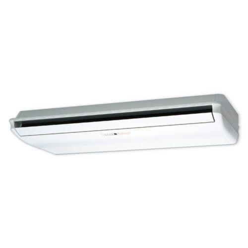 3.0 Ton AC, Ceiling Type AC, General 3.0 Ton AC, General 3.0 Ton Ceiling Type AC;