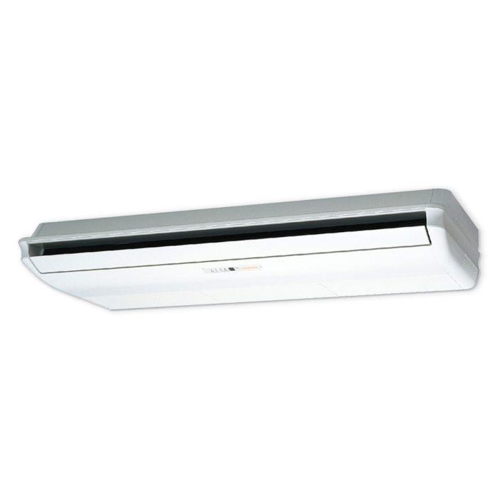 4.5 Ton AC, Ceiling Type AC, General 4.5 Ton AC, General 4.5 Ton Ceiling Type AC;