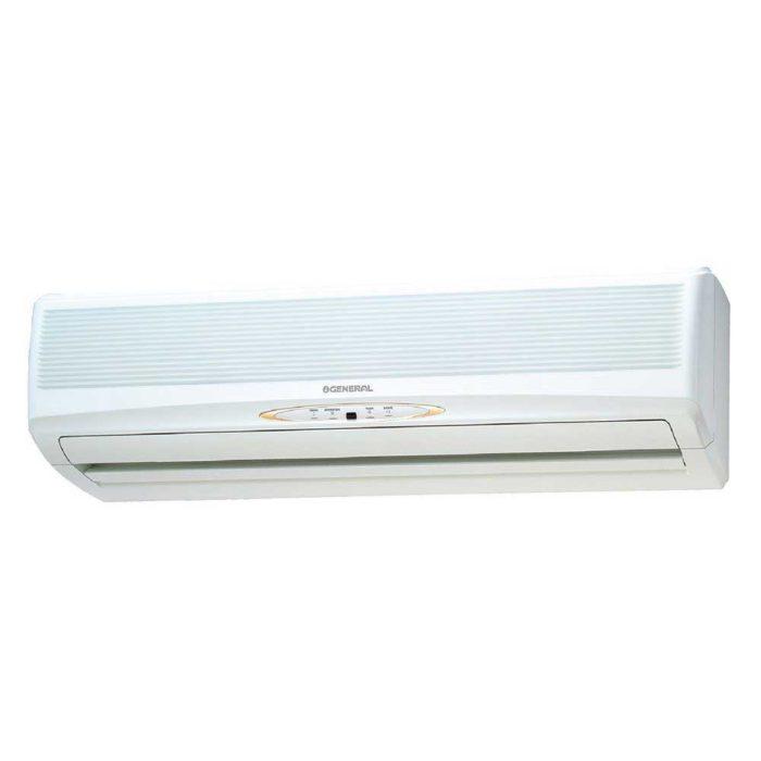 general ac, general air conditioner, general, ac, air conditioner; general ac, general, general air conditioner, top brand air conditioner, 100% original general air conditioner;