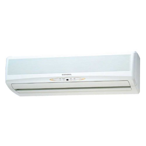Wall type, General Air Conditioner,; wall type general air conditioner,; general ac, general, general air conditioner, top brand air conditioner, 100% original general air conditioner;