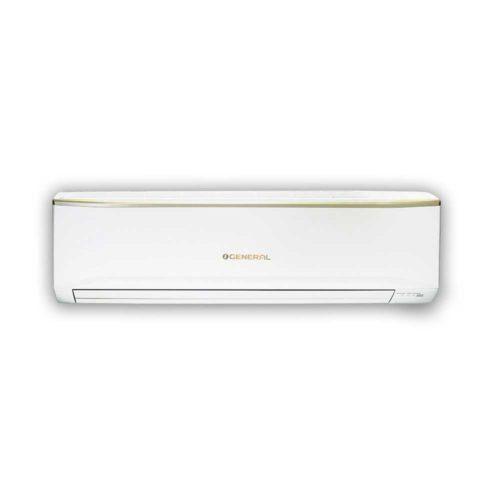 wall type ac, wall type general ac, wall type general air conditioner, ac,; general ac, general, general air conditioner, top brand air conditioner, 100% original general air conditioner;