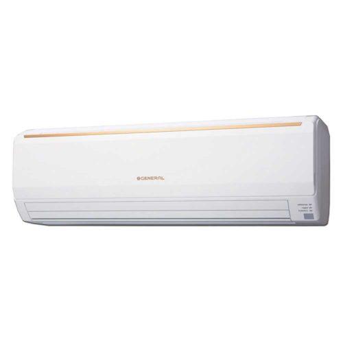 wall type ac, wall type general ac, wall type general air conditioner, ac,; general air conditoner, ac, air conditioner, quality ac,