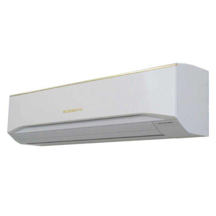 wall type ac, wall type general ac, wall type general air conditioner, ac,; general air conditoner, ac, air conditioner, quality ac, ponnomela.com;