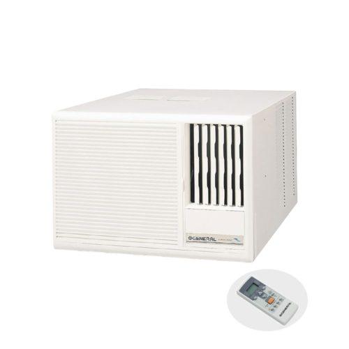 1.0 Ton AC, General 1.0 Ton AC, General 1.0 Ton Window AC, Window AC;