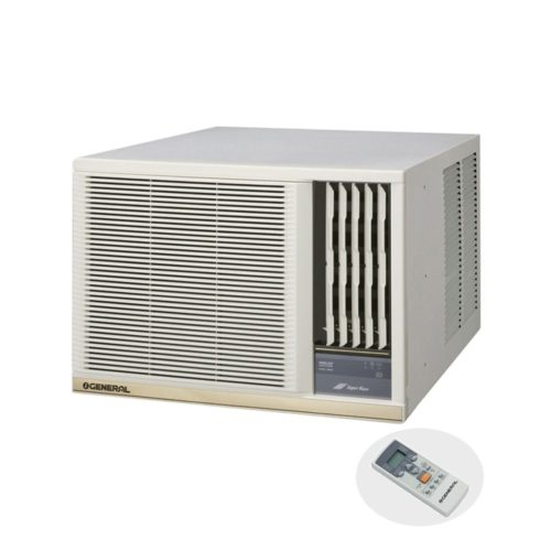 1.5 Ton AC, General 1.5 Ton AC, General 1.5 Ton Window AC, Window AC;