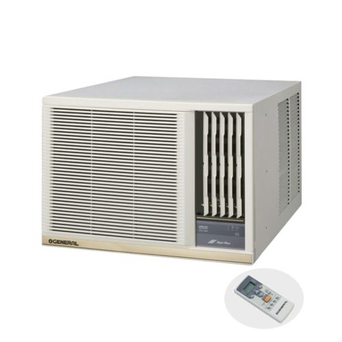 2.0 Ton AC, General 2.0 Ton AC, General 2.0 Ton Window AC, Window AC;