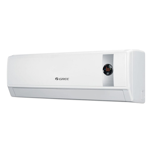 Gree air conditioner, Gree wall type ac, 100% original Gree air conditioner, gree, Gree ac.