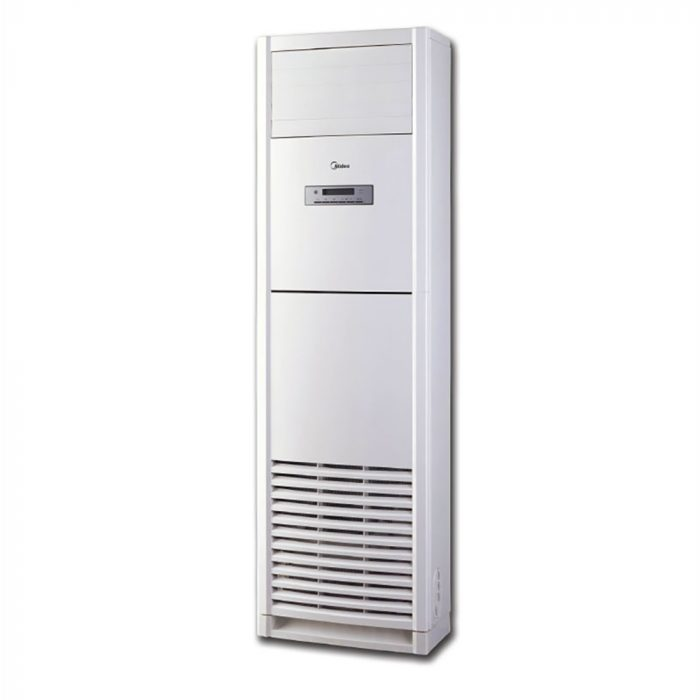 midea floor standing type air conditioner, midea air conditioner, floor type air conditioner; midea floor standing type air conditioner, midea air conditioner;