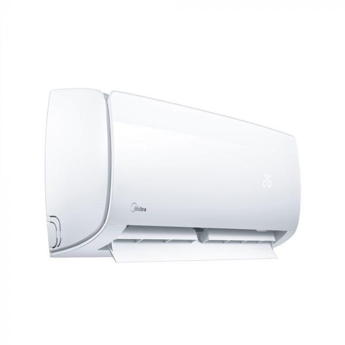 Midea 1 ton ac, midea air conditioner, midea wall type air conditioner, midea 1 ton wall type air conditioner; Midea 1 ton ac, midea air conditioner, midea wall type air condi;