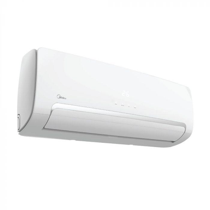 Midea 1.5 ton ac, midea air conditioner, midea wall type air conditioner, midea 1.5 ton wall type air conditioner; Midea 1.5 ton ac, midea air conditioner, midea wall type air con;