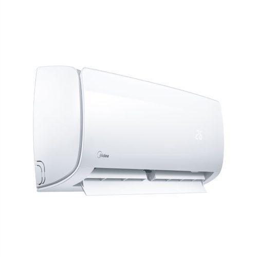 Midea 2 ton ac, midea air conditioner, midea wall type air conditioner, midea 2 ton wall type air conditioner; Midea 2 ton ac, midea air conditioner, midea wall type air condition;