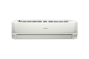 Sharp Wall Type Air Conditioner