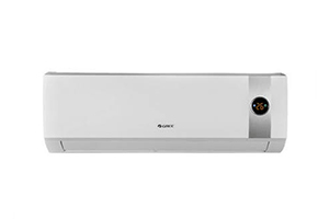 Gree Wall Type Air Conditioner