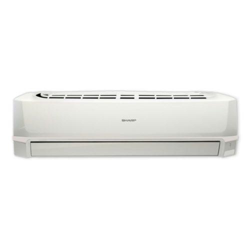 2.0 Ton AC, Inverter AC, J-Tech Inverter, Plasmacluster Ionizer, Sharp 2.0 Ton AC, Sharp Air-conditioner, Sharp Inverter AC;