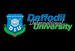Daffpdil International university