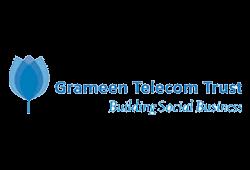 Grameen Telecom