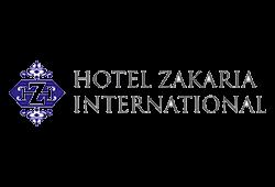 Hotel Zakaria